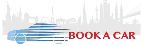 book-a-car-logo2